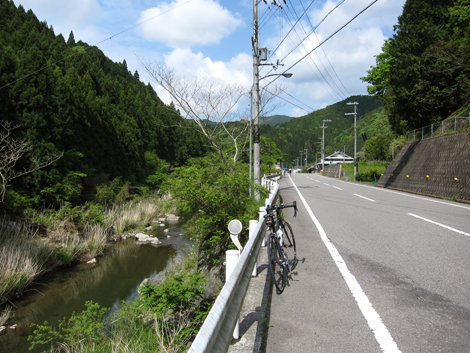 20100516ride_75