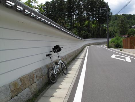 2010_0609ride0086