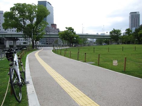 20100619ride_49
