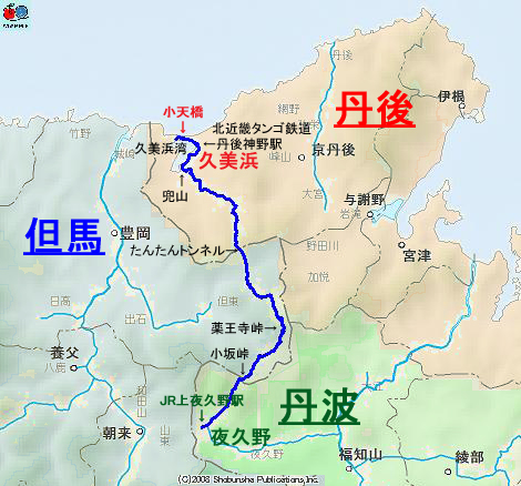 Small_map_20100717