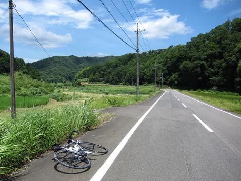 20100717ride_116