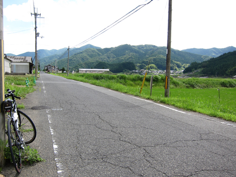 20100717ride_13