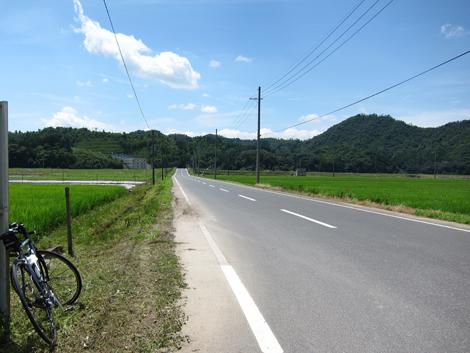 20100717ride_159