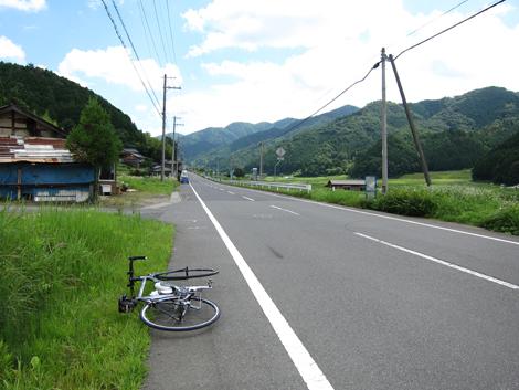20100717ride_16