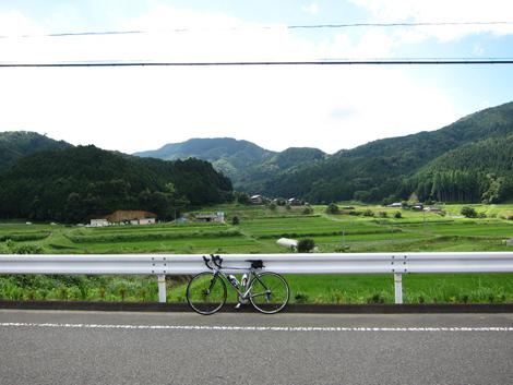 20100717ride_18