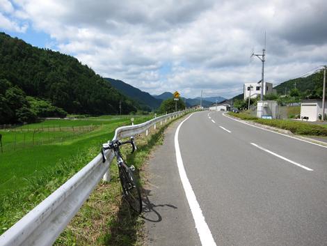 20100717ride_24
