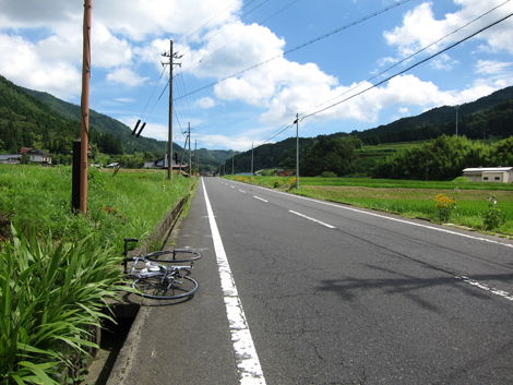 20100717ride_25