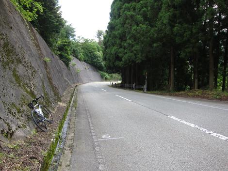 20100717ride_54