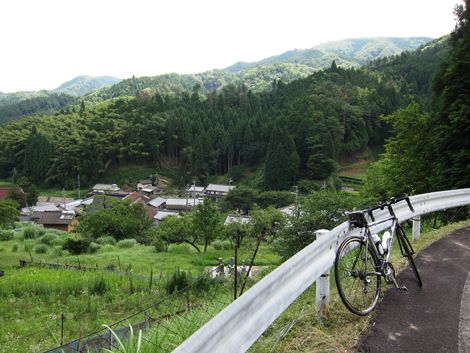20100717ride_56