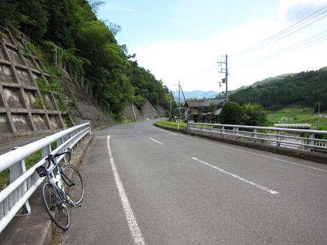 20100717ride_59