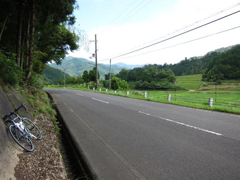 20100717ride_60