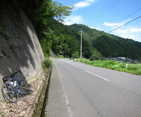 20100717ride_61