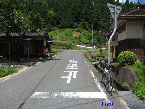 20100717ride_81
