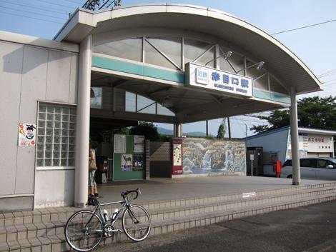 20100731ride_2