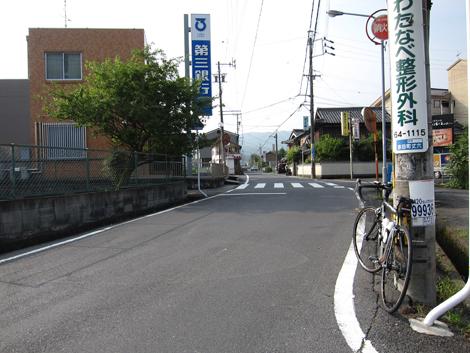 20100731ride_3