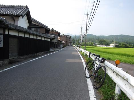 20100731ride_4
