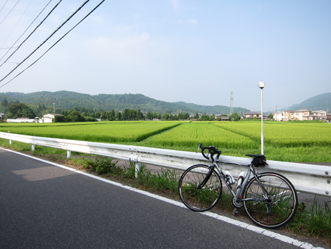 20100731ride_5
