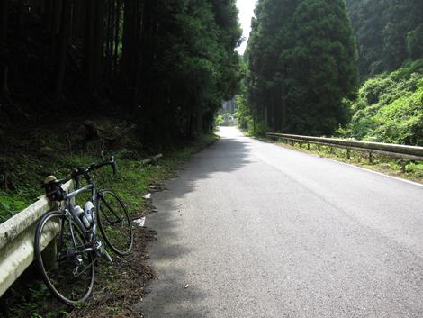20100731ride_114