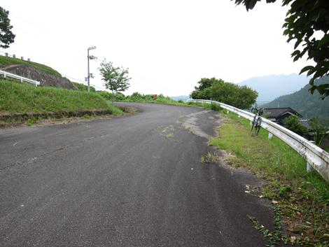 20100731ride_221