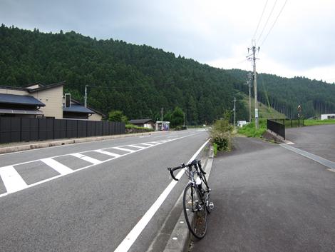 20100731ride_98