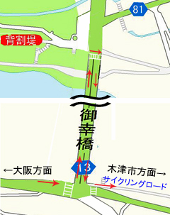 Small_map_20100808