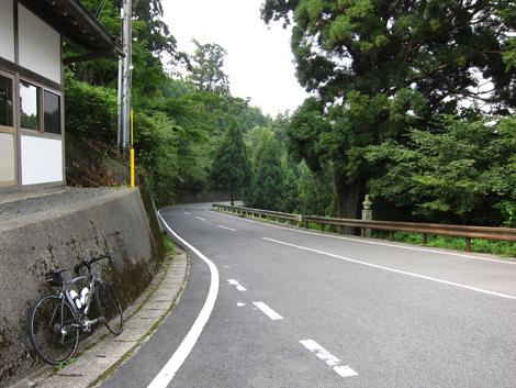 20100814ride_20