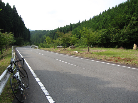 20100814ride_24