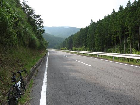 20100814ride_25