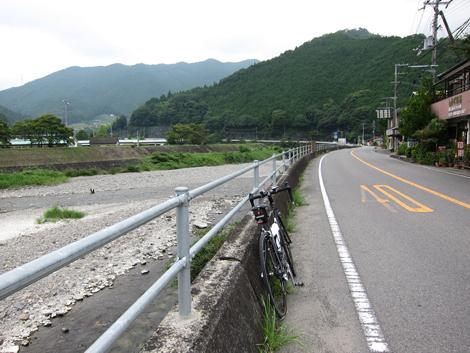 20100814ride_268