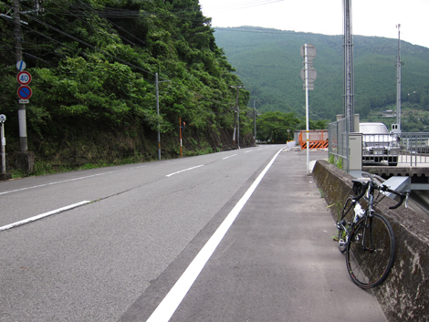 20100814ride_286