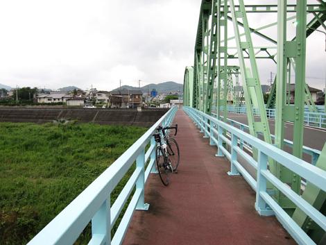20100814ride_289