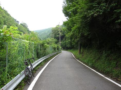 20100814ride_60