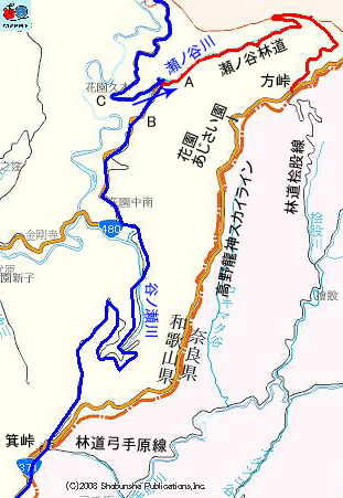 Small_map_20100814_3