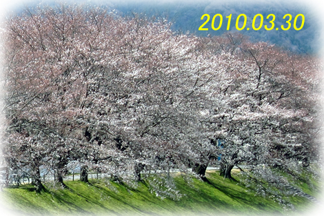 20100911_20100330_2