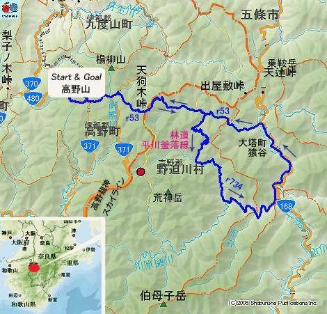 Small_map_20100828