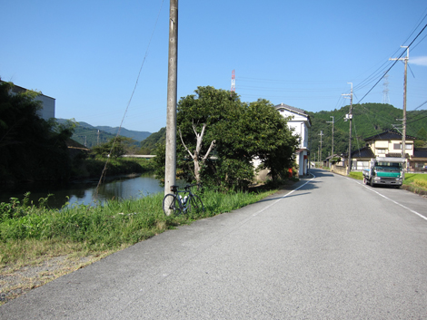 20100919ride_11