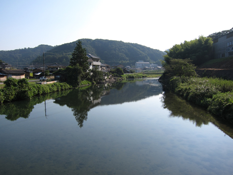 20100919ride_14