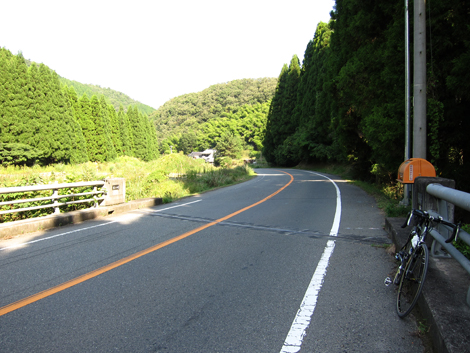 20100919ride_19