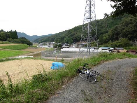 20100919ride_212