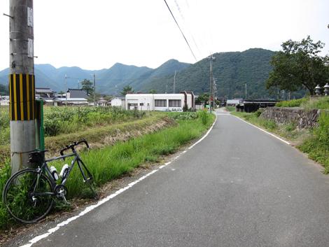 20100919ride_225