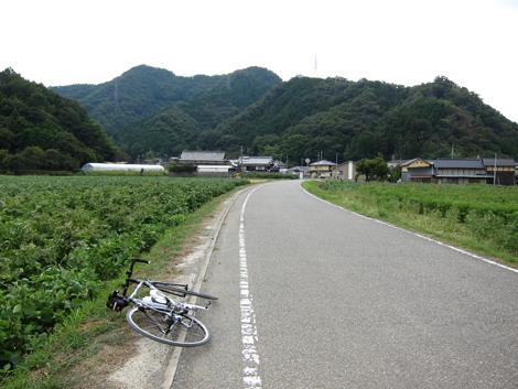 20100919ride_228