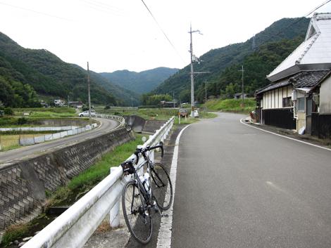 20100919ride_234