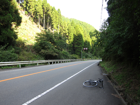 20100919ride_25