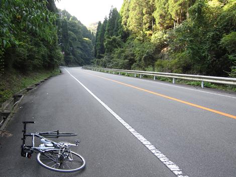 20100919ride_26