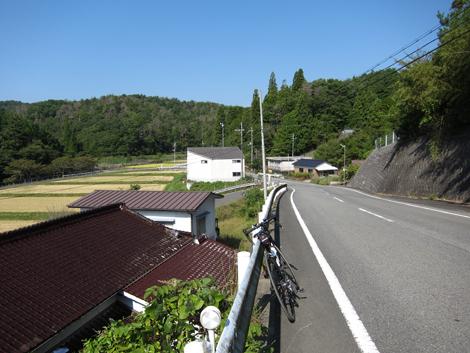 20100919ride_36