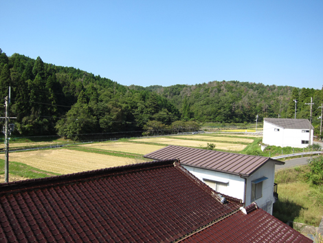 20100919ride_38