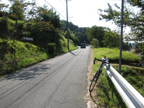 20100919ride_53
