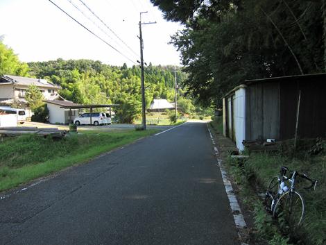 20100919ride_56