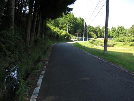 20100919ride_57