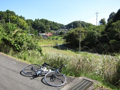 20100919ride_87